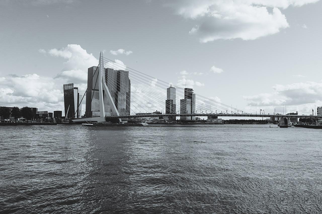 rotterdam-dinmers-06