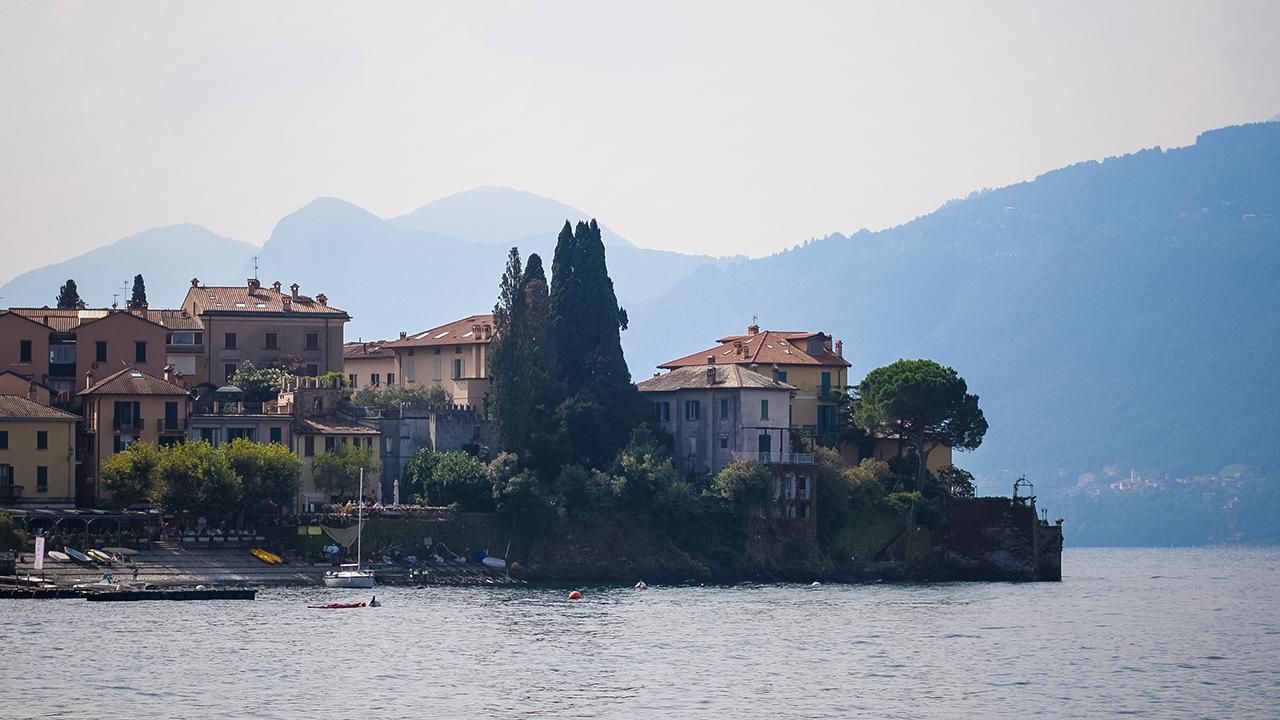 italia-dinmers-2016-03