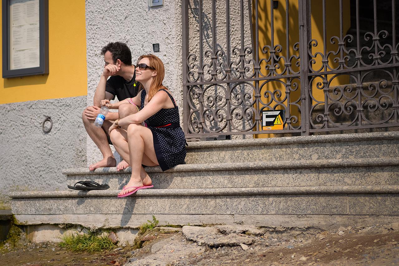 italia-dinmers-2016-06