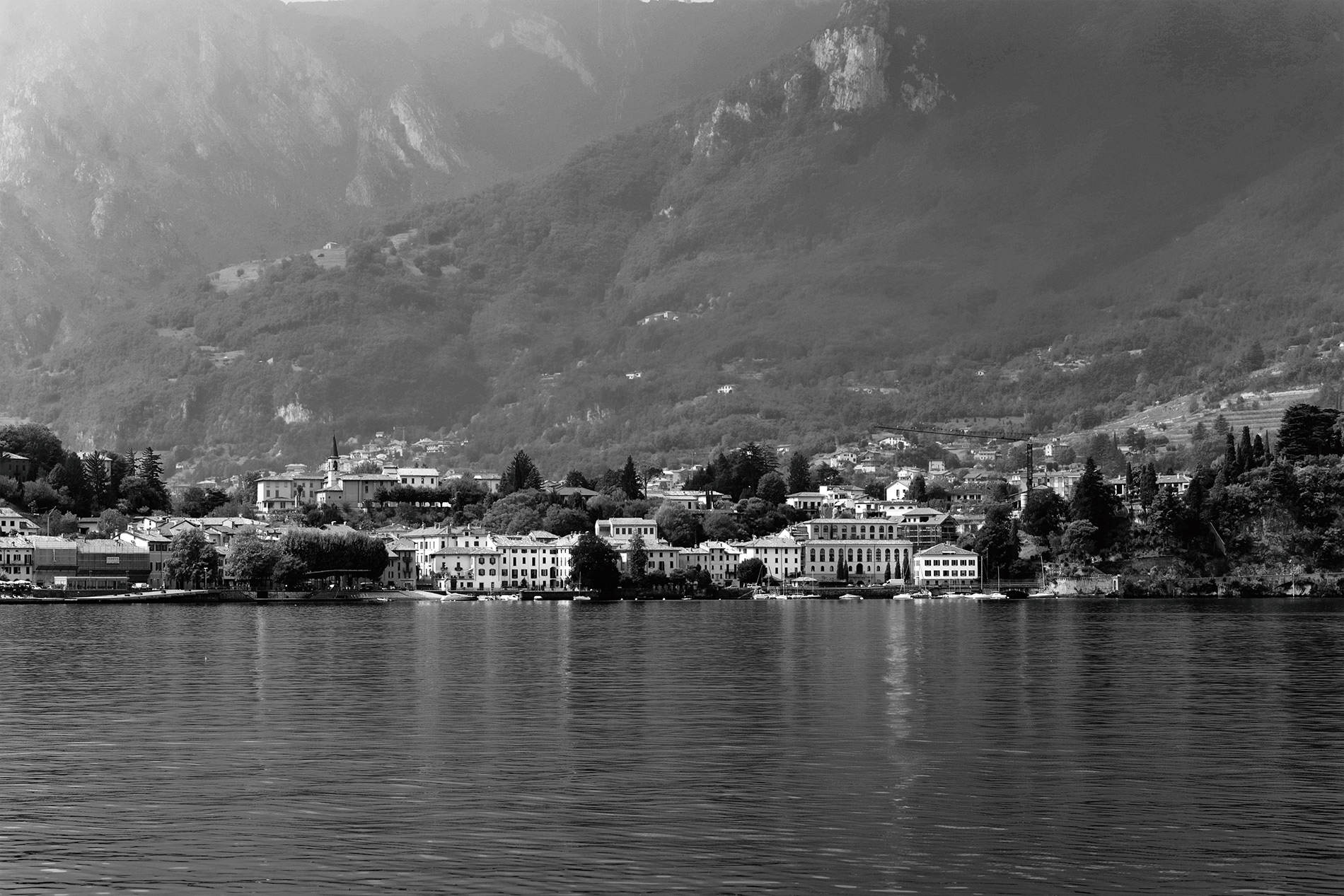 italia-dinmers-2016-09