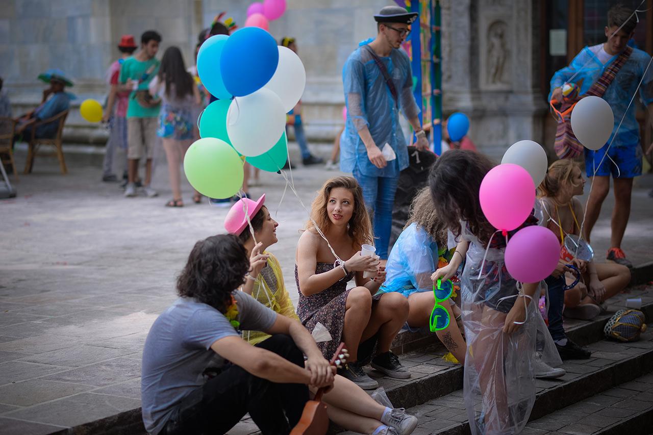 italia-dinmers-2016-13