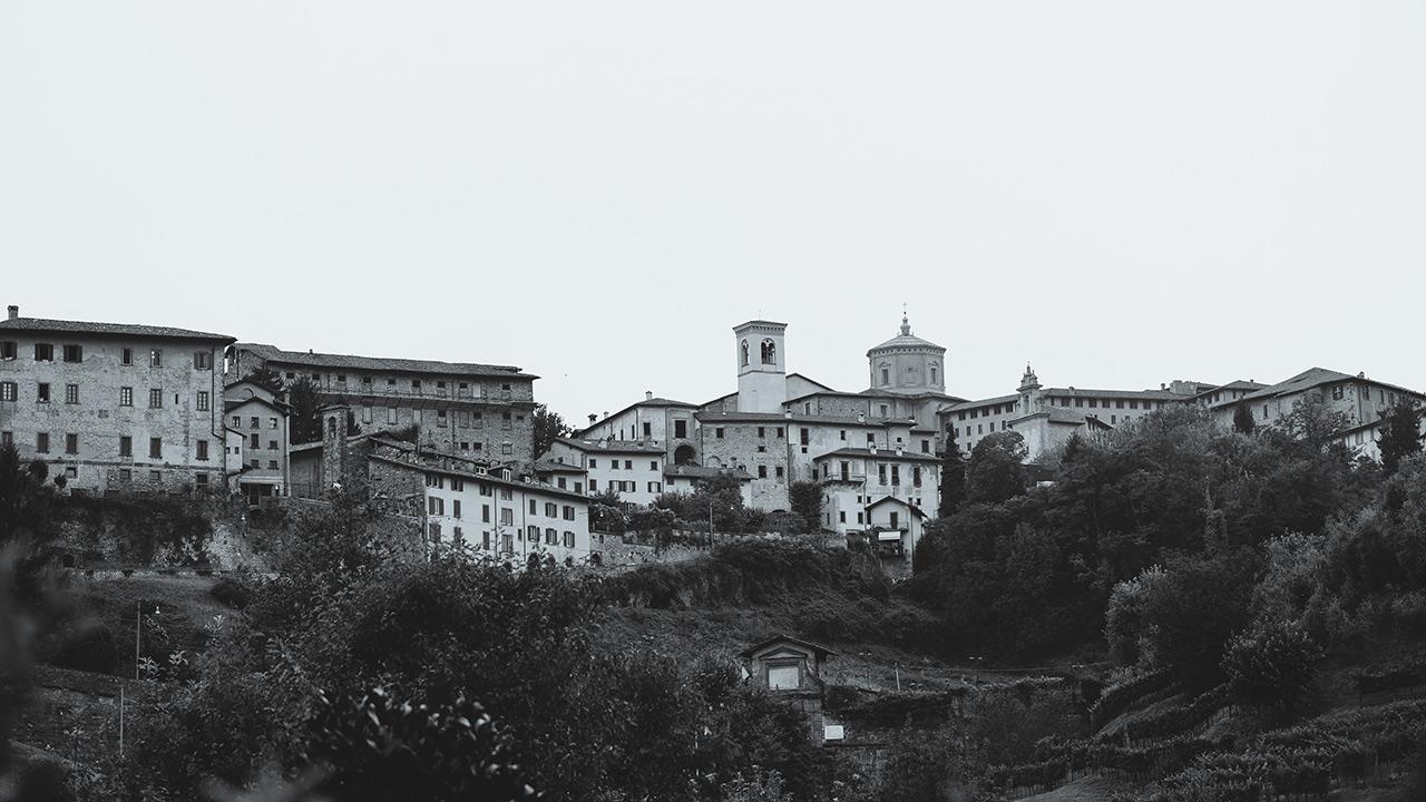 italia-dinmers-2016-19
