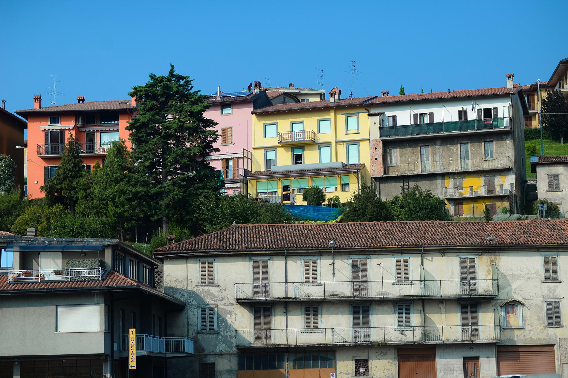 italia-dinmers-2016-feat