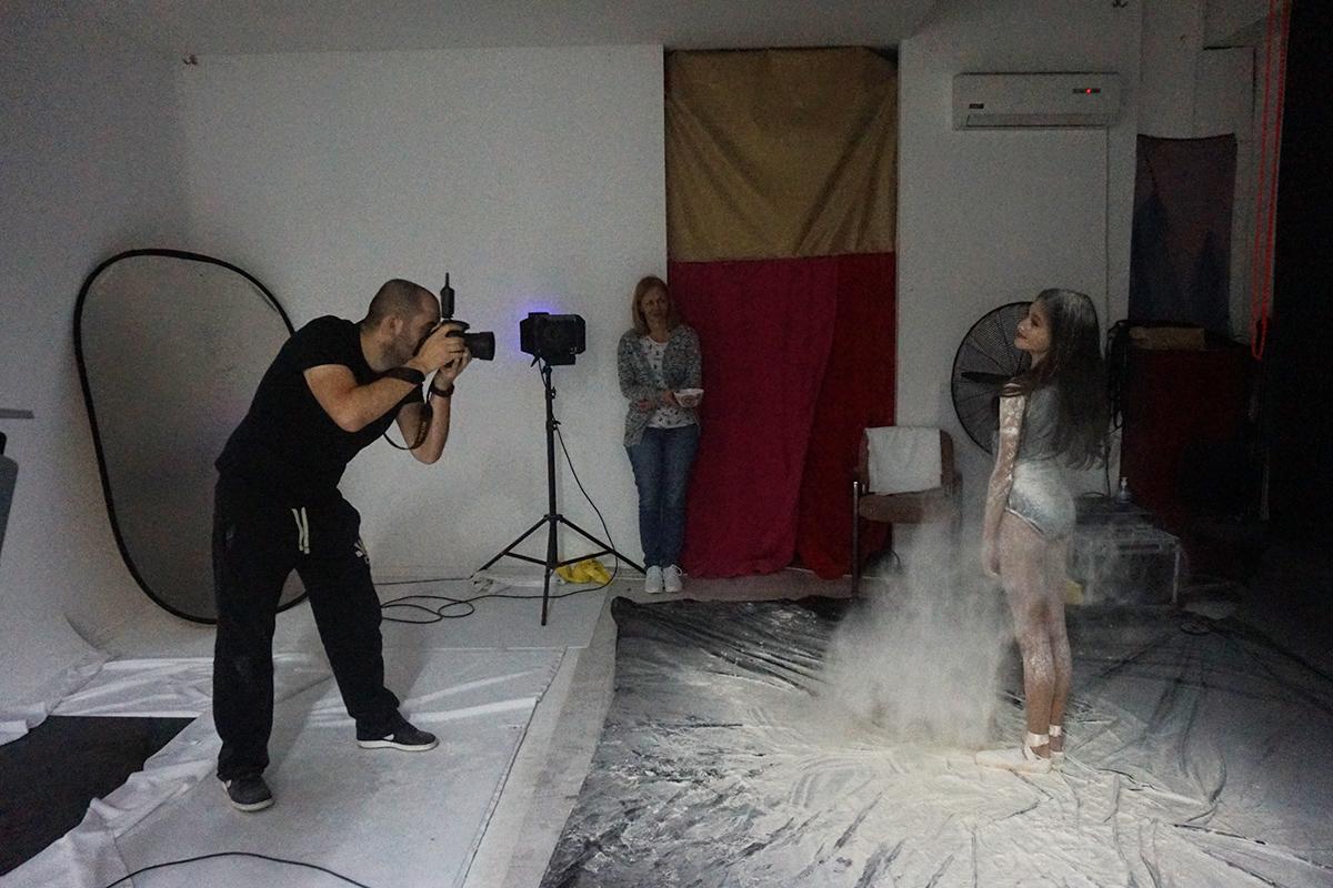 dream-on-the-dance-flour-behind-04