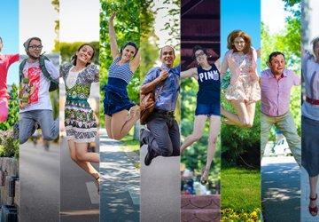 Proiect #JumpinRomania