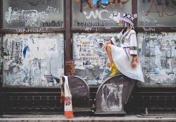 Urban Swan: Traditii