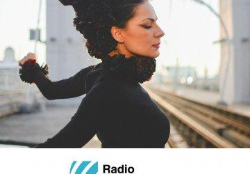 Intrerviu Radio Romania International Urban Swan